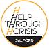 Help Through Crisis