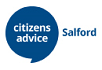 Salford Citizens Advice Bureau