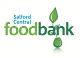 Salford Central Foodbank