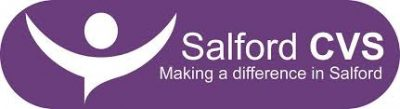 Salford Volunteer Centre
