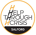 Help Through Crisis